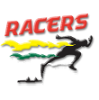 Racers Track Club