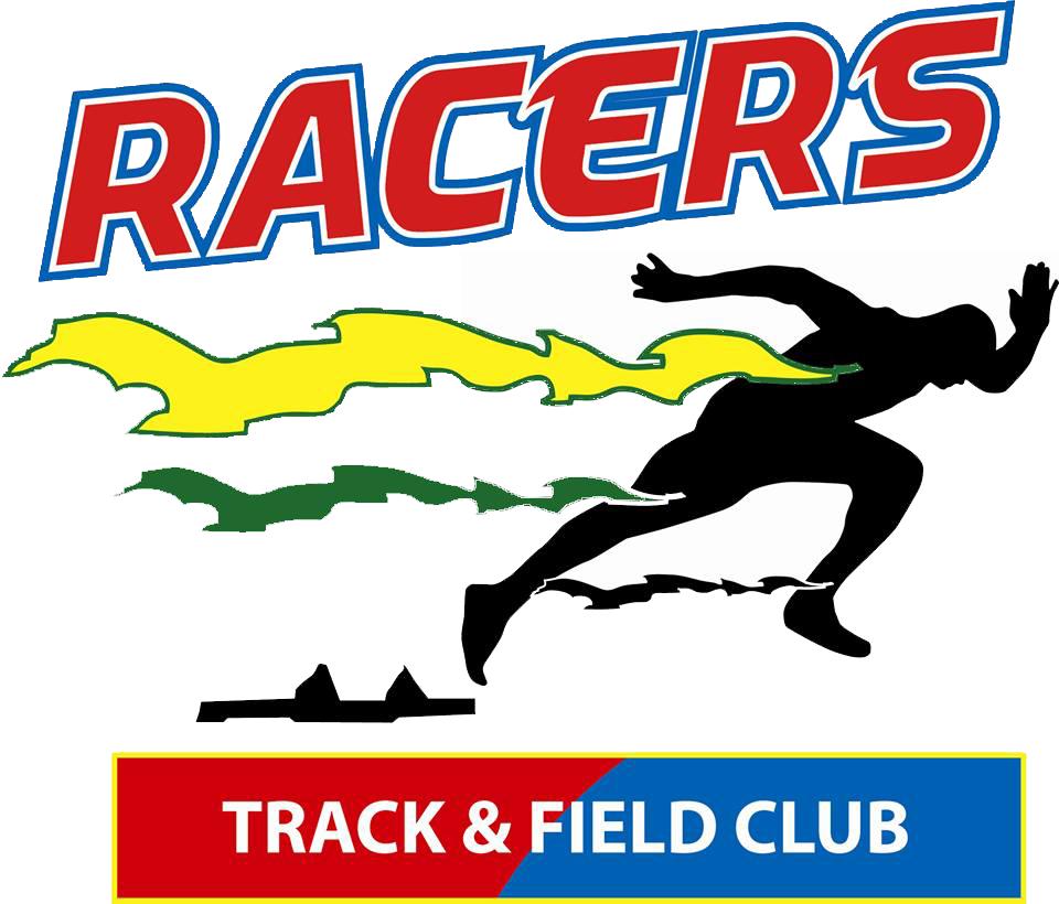 Racers Track Club
